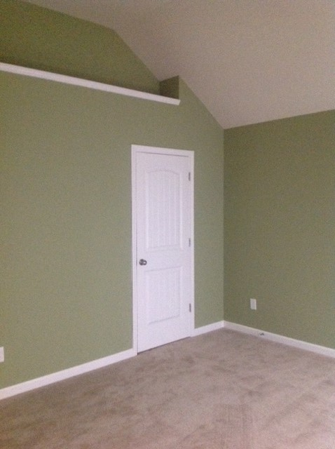 Gallery For Atlanta Painting Contractor Faux Finishes
