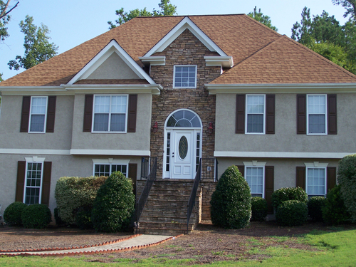 House Painters Atlanta 28 Images 100 House Painting Atlanta Outside House Painting Indoor