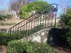 exterior paint stairs atlanta
