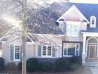 exterior house painting company in atlanta