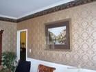 atlanta wallpaper installation