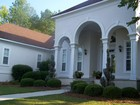 Atlanta Painting Contractor before house painting