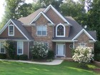 Atlanta Painting Contractor after house painting
