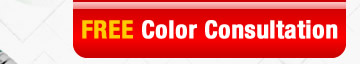 Jonesboro painting color consultation