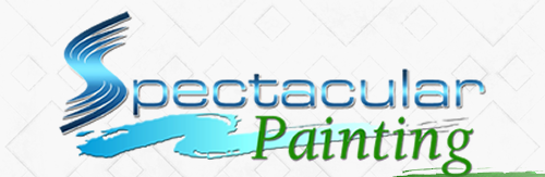 Sandy Springs painting contractor
